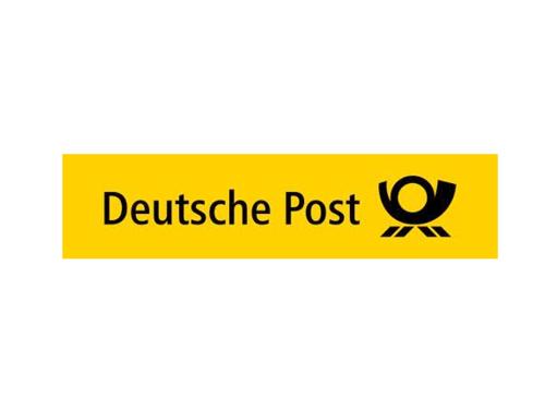 Deutsche Post Fürth